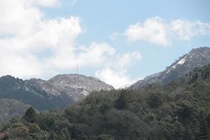 山上の積雪.jpg