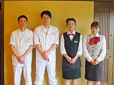 料理チーム2ブログ用.jpg