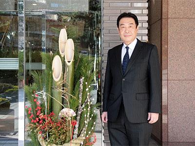 有馬温泉 兵衛向陽閣-新年のご挨拶2016.jpg