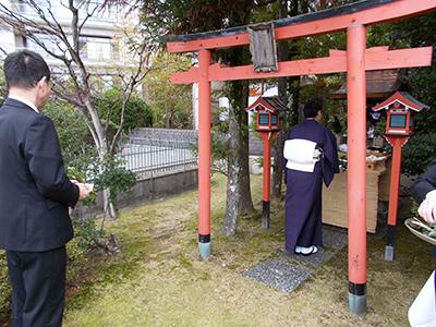 稲荷神社2.jpg