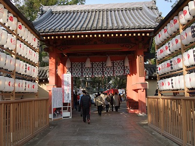 西宮神社門.jpg