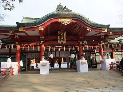 西宮神社.jpg
