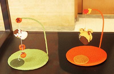 雀さんとリス.jpg