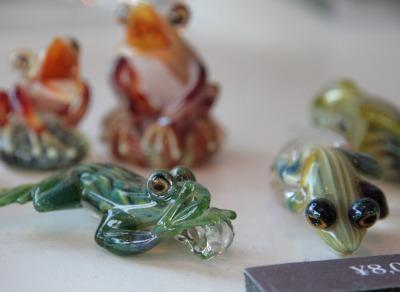 RGGガラス雑貨-かえるさん.jpg