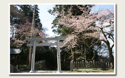 20120414湯泉神社.jpg