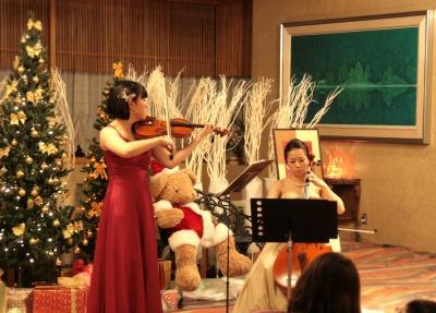 2013クリスマスコンサート演奏者様.jpg
