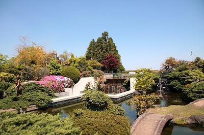 2013050510階庭園.jpg