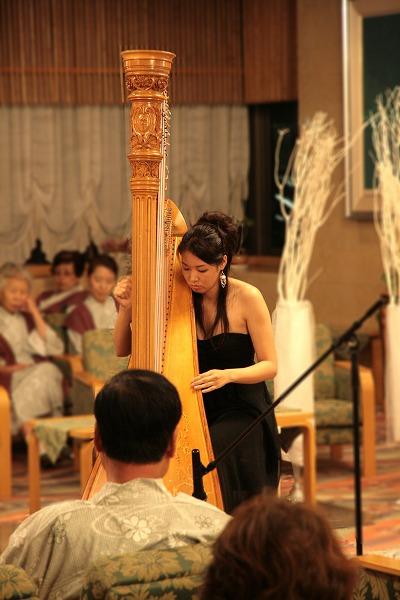 20130706-七夕コンサート1.jpg