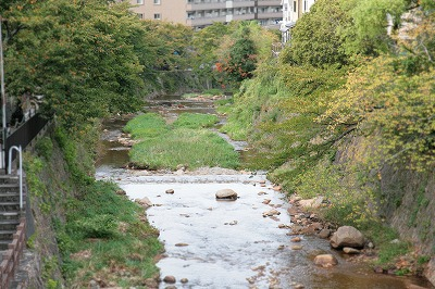 20131004有馬川.jpg