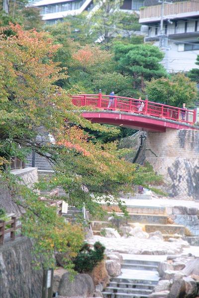 20131030-太閤橋より.jpg