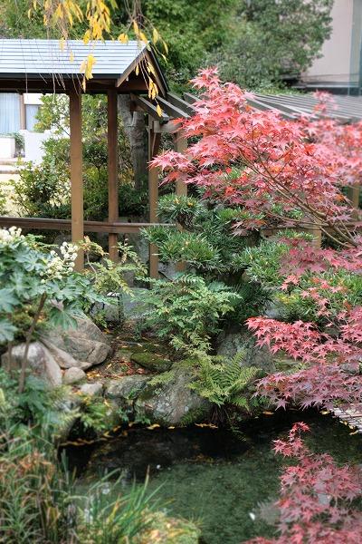 20131112-9階庭園.jpg