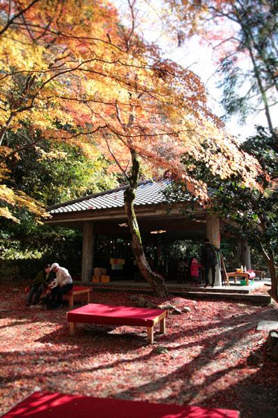 20131119-瑞宝寺公園1.jpg