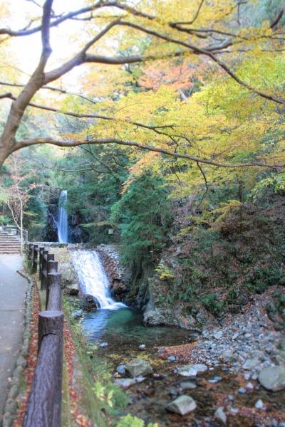 20131121-鼓ケ滝と紅葉.jpg