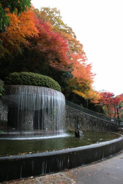 20131125-湯けむり広場.jpg