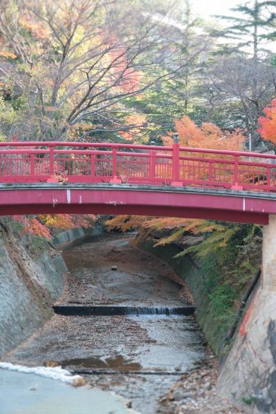 20131204-ねね橋.jpg