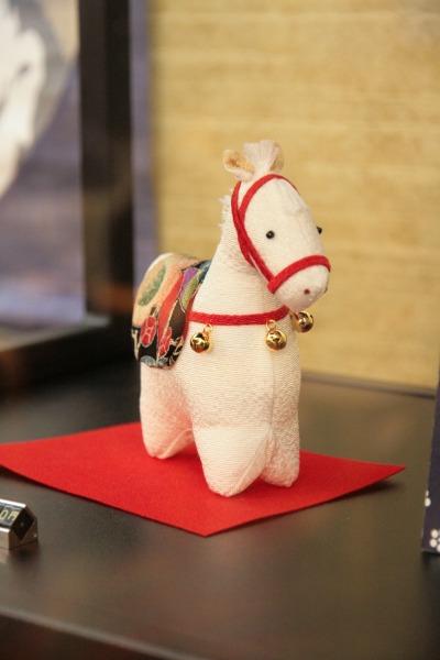 20131226お馬さん.jpg