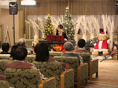 2014クリスマスコンサート-s.jpg
