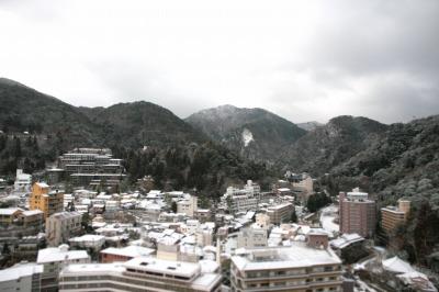 20140119雪の日有馬温泉町内.jpg