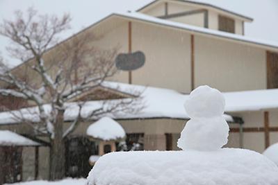 20140208雪だるま.jpg