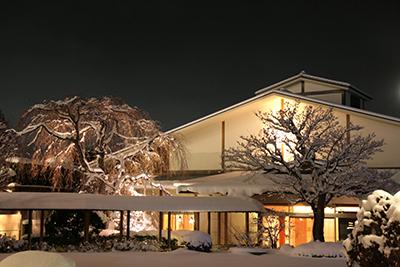 20140214大雪の日.jpg