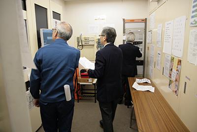 20140217-防災室.jpg