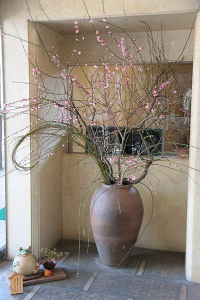 20140324-玄関の梅の花-ブログ用.jpg