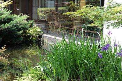 20140503-9階庭園-ブログ.jpg