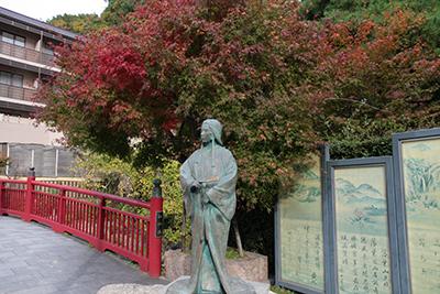 20141108ねね橋.jpg