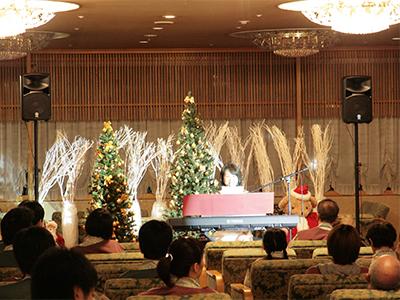 2015 クリスマスコンサート.jpg