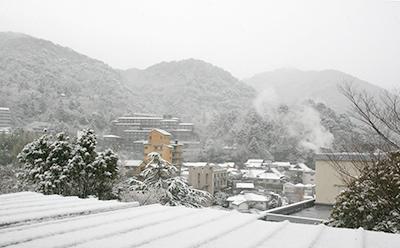 20190211-雪2.jpg