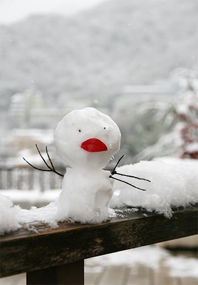 20190211-雪5.jpg