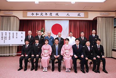 2020社内成人式(ブログ用).jpg