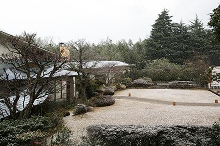 20170212-9階庭園.jpg