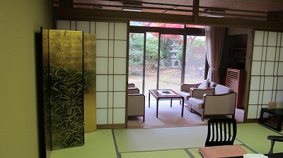 特別室 老松.jpg