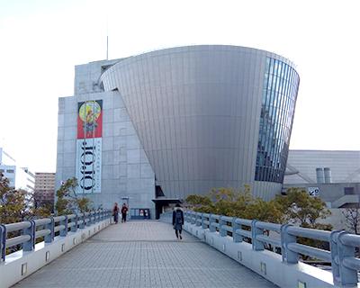JOJO展2.jpg