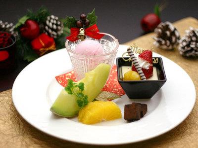 Xmas_dessert.jpg