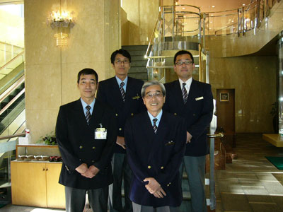 genkan_staff.jpg