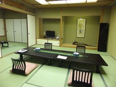 oimatsu_washitsu.jpg