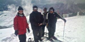 ski_kawabata.jpg