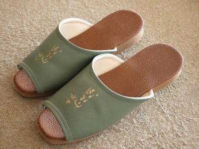 slipper_one.jpg