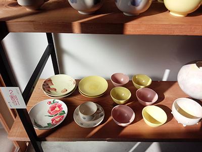 陶器まつり:商品.jpg