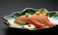 蟹寿司B.jpg