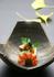 海老芋とフォアグラの豆腐.jpg