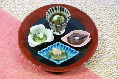 ★前菜4種盛.jpg