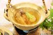 ★松茸土瓶蒸し2(ブログ用).jpg