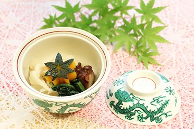 ★蕪スープ煮(ブログ用).jpg