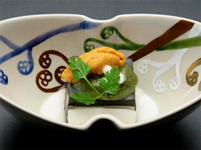 黒胡麻豆腐.jpg