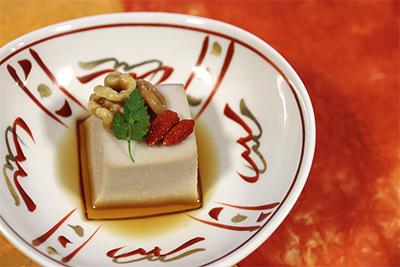くるみ豆腐.JPG