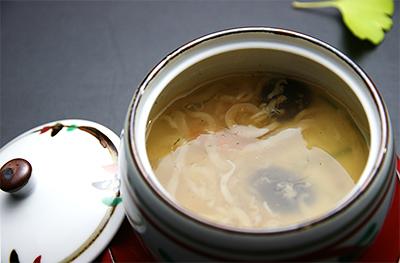 ふかひれスープ仕立てB.jpg