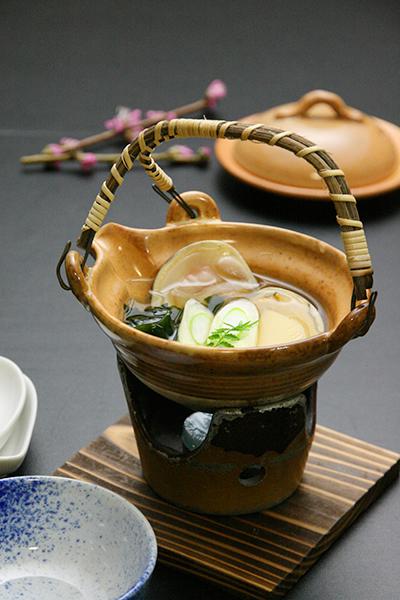 小鍋仕立 蛤.jpg